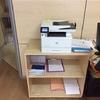 Mudanza pequeña oficina zona 28009 madrid