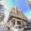Limpieza y protección fachadas del edificio pedro lorca 03181 torrevieja alicante