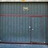 Automatizar Puerta Basculante Garaje