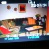 Reforma y tapizado de sofa