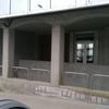 Proyecto para apertura de un gimnasio