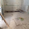 Rehabilitacion de planta de edificio