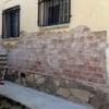 Rehabilitar Fachada Casa