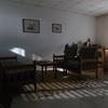 Reformar y decorar  una parte de hospedería religiosa