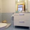 Reforma de cuarto de baño en valdemoro