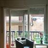 Instalar 2 ventanas pvc y una puerta balcón pvc en bcn con persianas