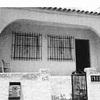 Solicitud de proyecto para reforma ampliacion bungalow