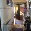 Reforma integral de un piso de 70 m2 en coruña