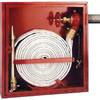 Instalacion dos manguera contra incendios
