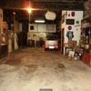 Revocar garage