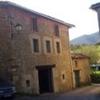 Reforma Casa de Garaje y dos Plantas, lo Fundamental la Principal y la Entrada