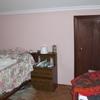 Reformar habitación con armario empotrado