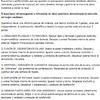 Reforma parcial en barcelona (sant andreu): derribo 2 muros, y humedades