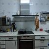Reformar cocina, solo muebles y sin electrodomésticos