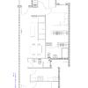 Reforma total de un piso en hospitalet de llobregat