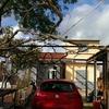 Poner dos techos para un garaje y para una habitación