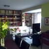 Reformas en Casa, Pintura y Albañileria