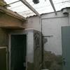 Realizar el proyecto y la obra de un local de 100m2 para convertirlo en vivienda.
