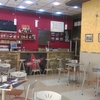 Proyecto y Reforma Local Comercial