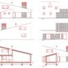 Contruccion nueva vivienda