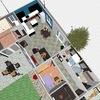 Construir casa prefabricada tenerife