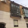 Instalación persianas exteriores