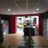 Transformar tienda en centro estetica y quiromasaje