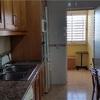 Lacar armarios cocina en blanco