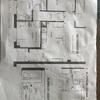 Reforma cocina y habitación