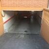 Instalar puerta de garage