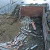 Fabricar piscina plaxilon rectangular  7x3