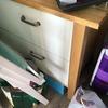 Muebles cocina abierta para obrador repostería