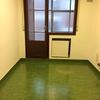Cambiar ventana de madera por ventana de pvc.