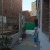 Construir porche terraza