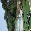 Presupuesto mantenimiento piscina y jardines medianos