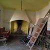 Instalar una cocina nueva y salón