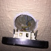 Cambio enchufes e interruptores