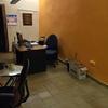 Quiero reformar mi oficina