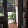 Cambio puerta exterior cocina a terraza