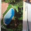Cambio liner vaso piscina