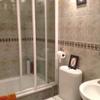 Reformar 3 cuartos de baño  2 con bañera cambio a ducha