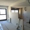 Limpieza de obra de mi piso nuevo