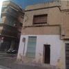 Revestir monocapa fachada