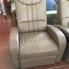 Tapizar sillón relax