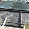 Impermeabilizar terraza y renovar tejado