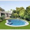 Contruir piscina