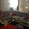 Retapizar sofa