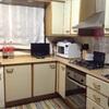 Pintar muebles cocina vigo