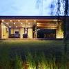 Casa individual de 60 m2