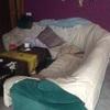 Tapizar sofa